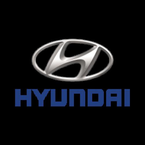 certificat de conformit hyundai coc hyundai dreal. Black Bedroom Furniture Sets. Home Design Ideas