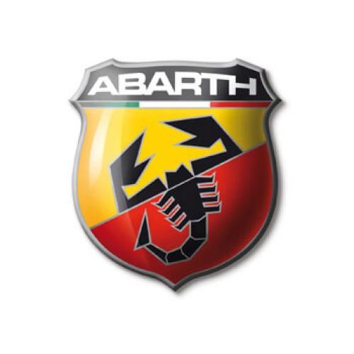 certificat de conformit abarth coc abarth dreal. Black Bedroom Furniture Sets. Home Design Ideas