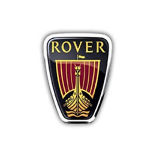 certificat de conformit rover coc rover dreal. Black Bedroom Furniture Sets. Home Design Ideas