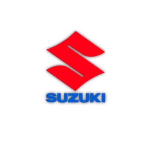 certificat de conformit suzuki coc suzuki dreal. Black Bedroom Furniture Sets. Home Design Ideas