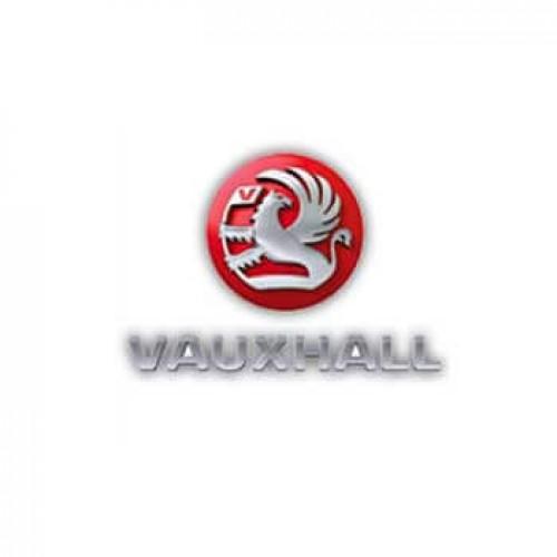 certificat de conformit vauxhall coc vauxhall. Black Bedroom Furniture Sets. Home Design Ideas